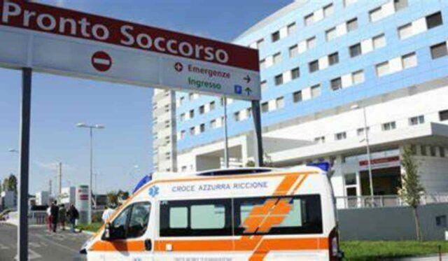 Rimini-le-indagini-sulla-vicenda-del-piccolo-Alessandro 1