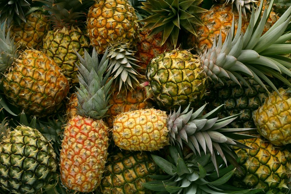 proprieta-benefici-ananas