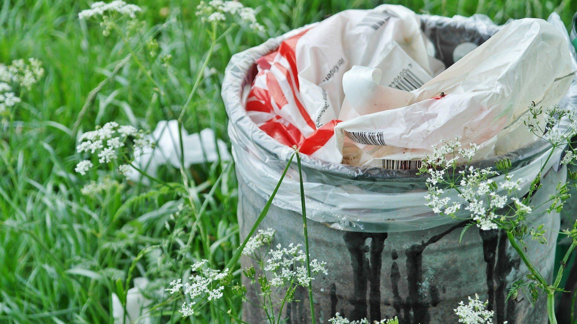 Come ridurre i rifiuti in cucina