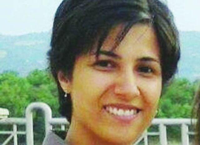 Potenza-Sandra-Masino-ha-perso-la-vita-insieme-al-piccolo-che-aveva-in-grembo