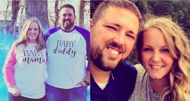 La-storia-di-Kelsey-Fergusson-e-di-suo-marito-Scott