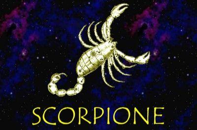 I segni zodiacali più compatibili in amore con lo Scorpione