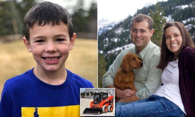 Herman-ha-perso-la-vita-a-soli-6-anni 1