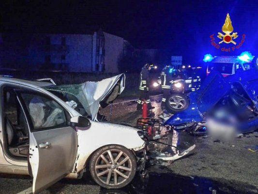 incidente-Verona-madre-e-figlia-hanno-perso-la-vita 1