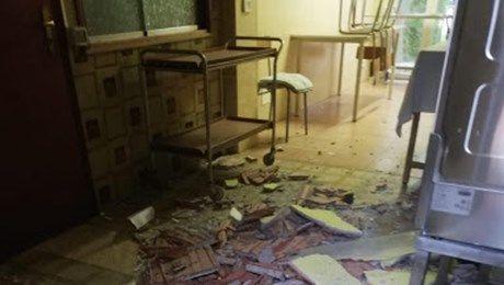 Messina-crolla-contro-soffitto-asilo-nido