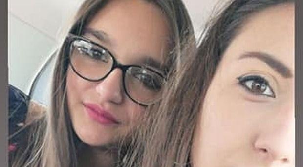 Verona-grave-incidente-hanno-perso-la-vita-tre-ragazzi 1