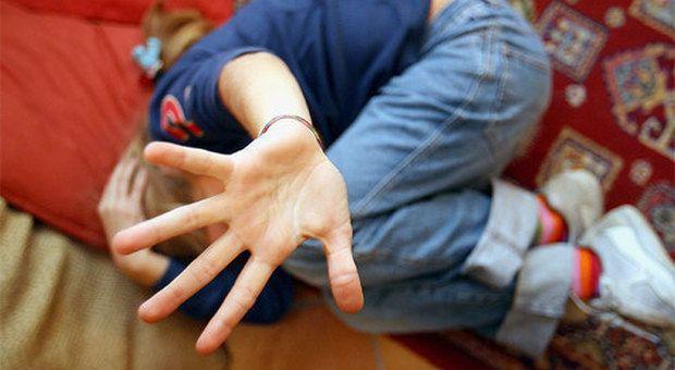 Milano-bambino-di-9-anni-tenta-di-gettarsi-dalla-finestra-della-scuola