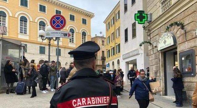 Sassari-Jaclina-Milanovic-ha-perso-la-vita 2