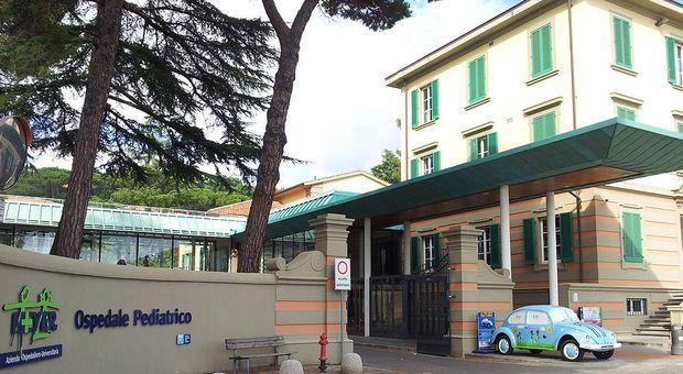 Firenze-bimbo-di-3-anni-affetto-da-meningite