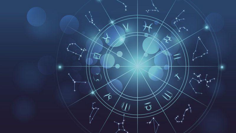 I segni zodiacali che entro fine anno si innamoreranno