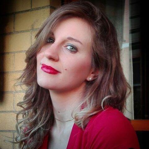 Ilaria-Lai-ha-perso-la-vita-la-notte-di-Natale 1