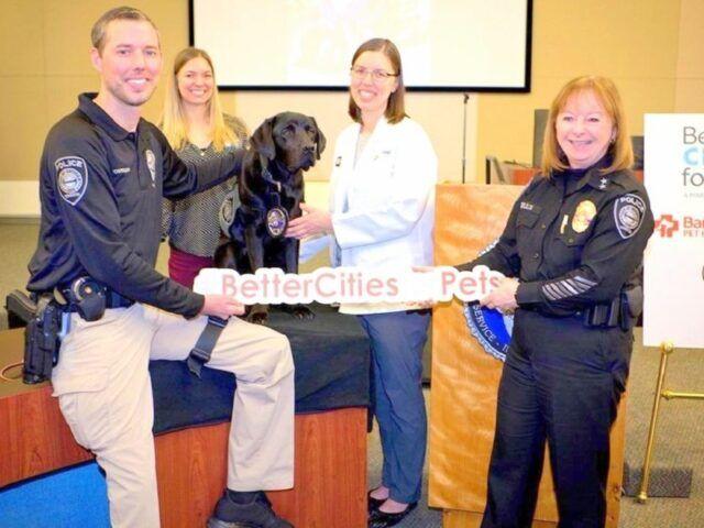 Tagg-il-nuovo-cane-poliziotto 1