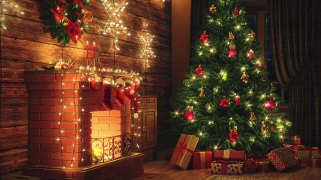 Film Natale
