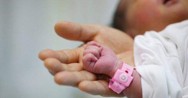 Corleone-Miriam-neonata-nata-senza-vita-le-domande-dei-genitori