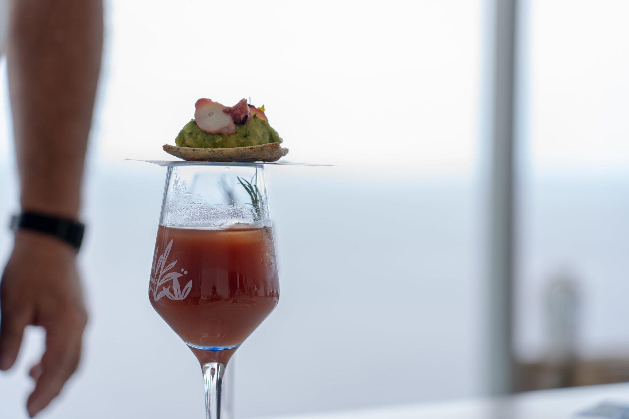 Da Barcellona a Ibiza all'insegna del Mediterranean lifestyle