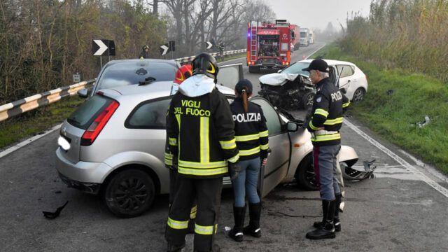 incidente-Ravenna-giovane-mamma-ha-perso-la-vita 2