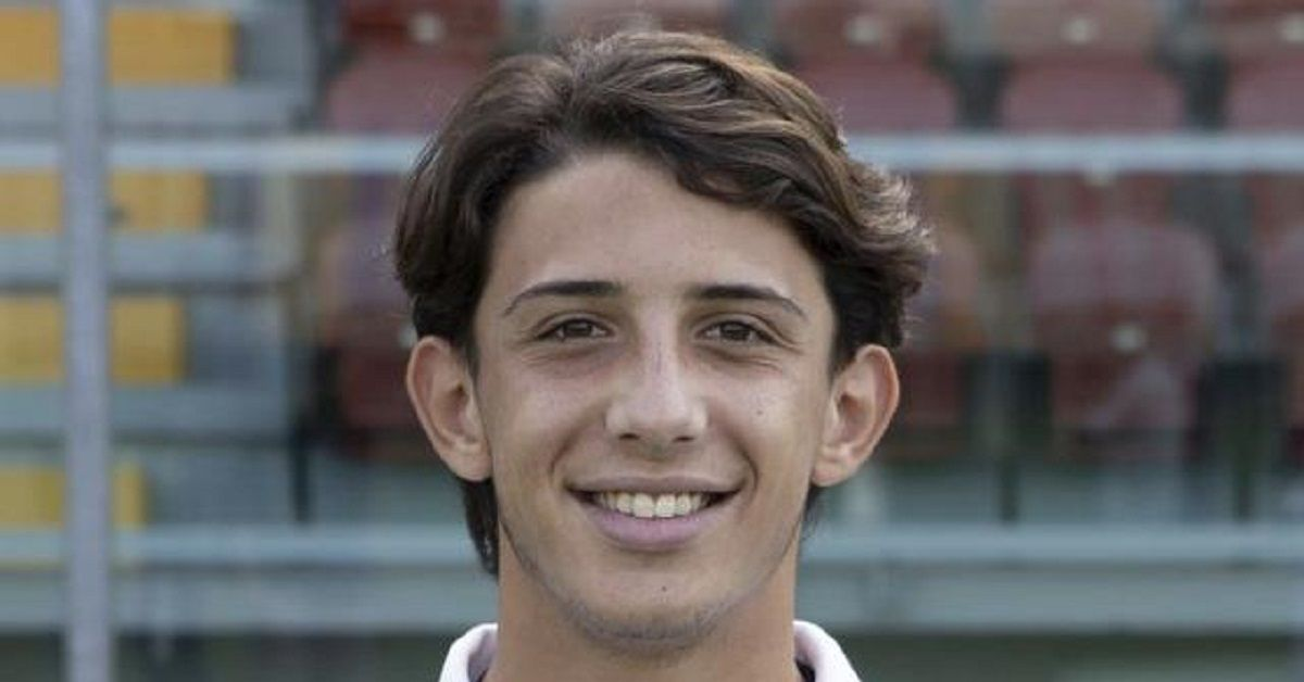 Raffaele-Santagata-foto