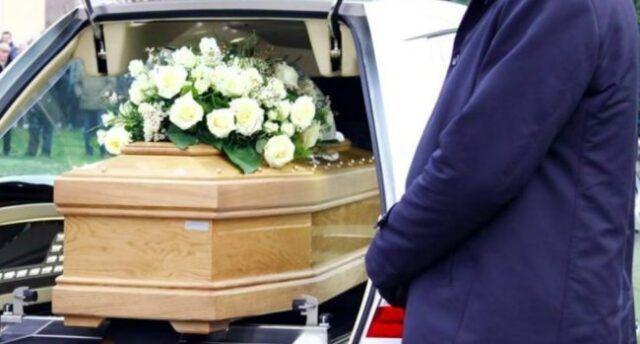 Aversa, Silvana Serra ha perso la vita