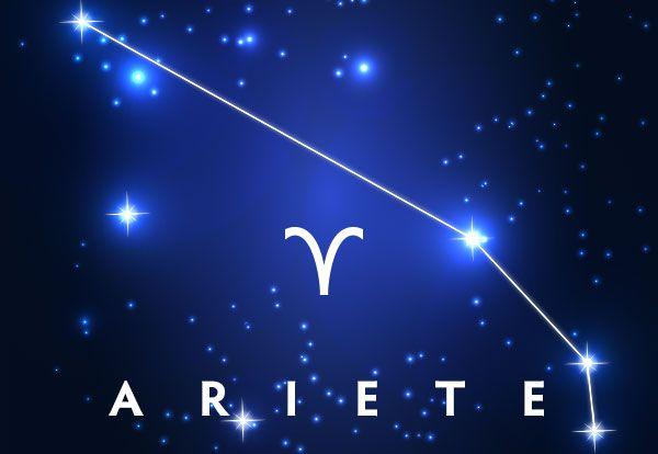 Il segno zodiacale che ottiene sempre ciò che vuole