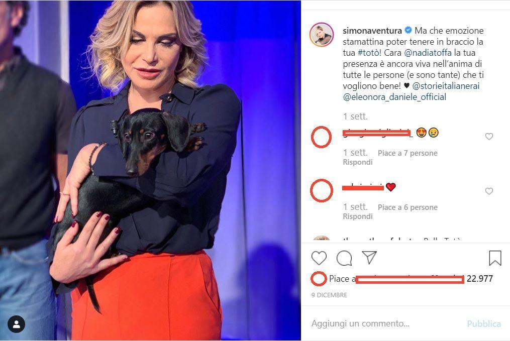 Simona-Ventura-Toto-Storie-Italiane
