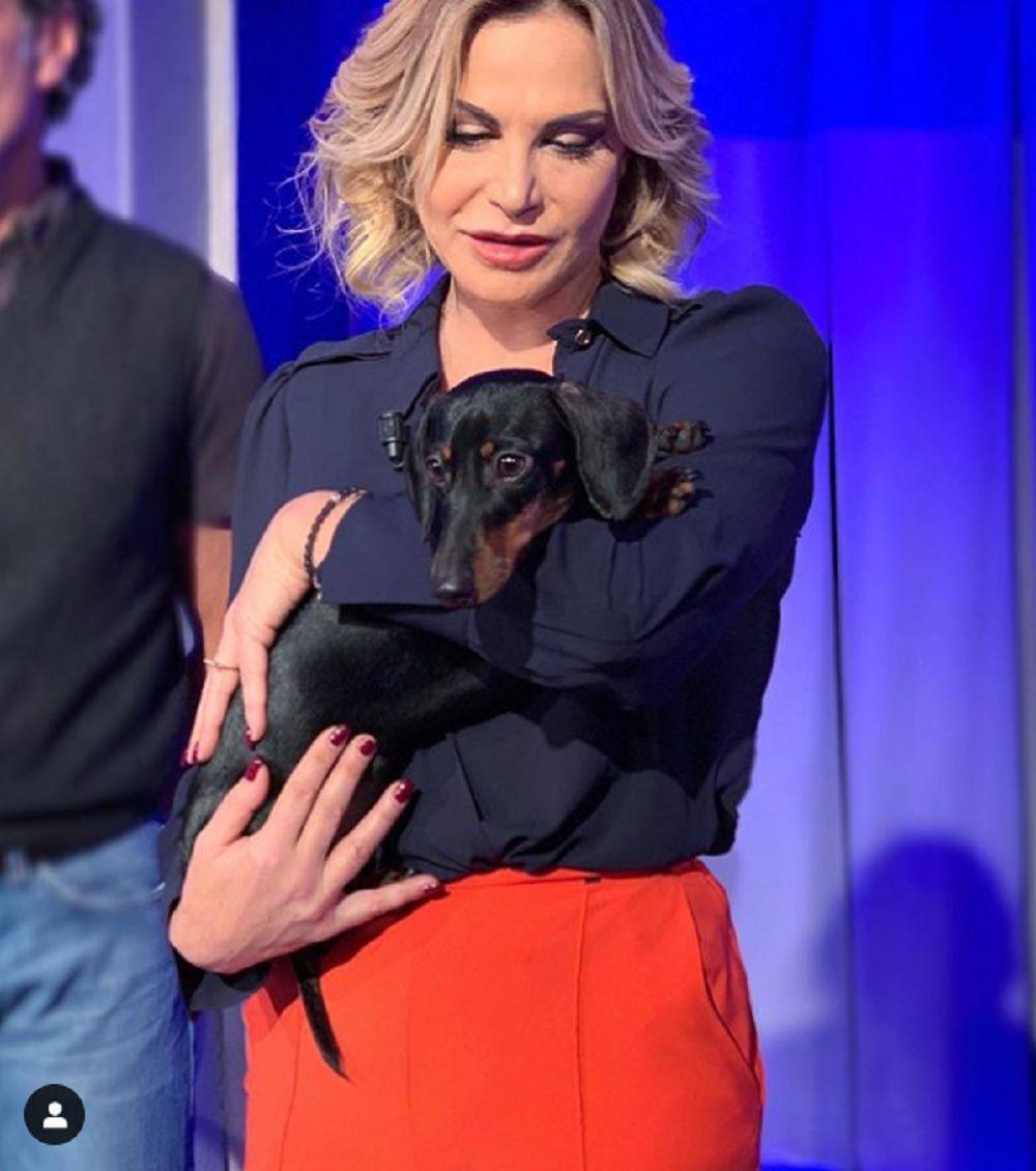 Simona-Ventura-Toto