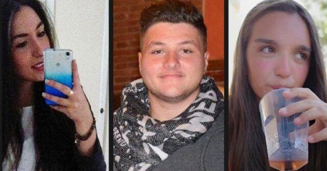 Verona-grave-incidente-hanno-perso-la-vita-tre-ragazzi-lo-straziante-messaggio-della-mamma