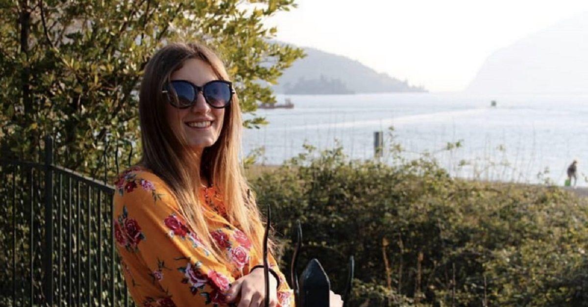Veronica-Cadei-ha-perso-la-vita-a-causa-di-una-grave-meningite-la-comunita-e-distrutta-dal-dolore