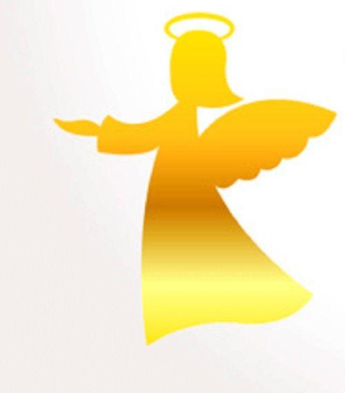 angelo-129