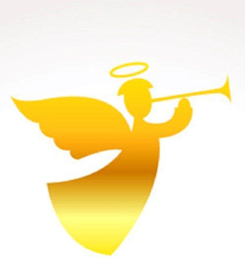 angelo-452