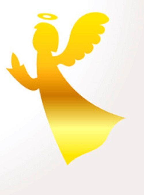 angelo-777