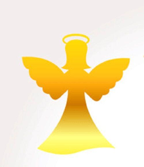 angelo-866