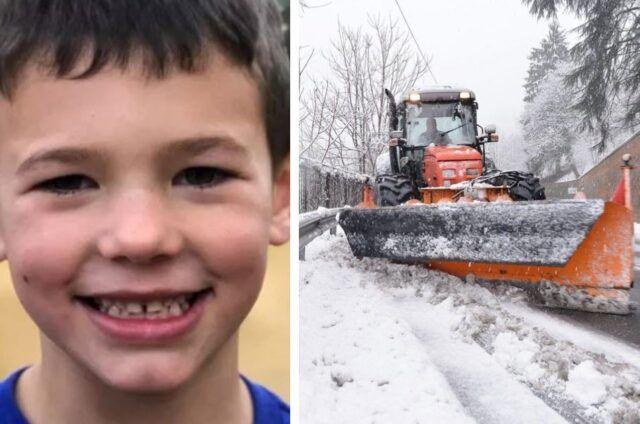 Herman-ha-perso-la-vita-a-soli-6-anni
