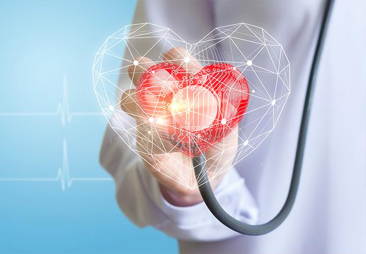 La salute viene prima: proteggila con una polizza sanitaria su misura