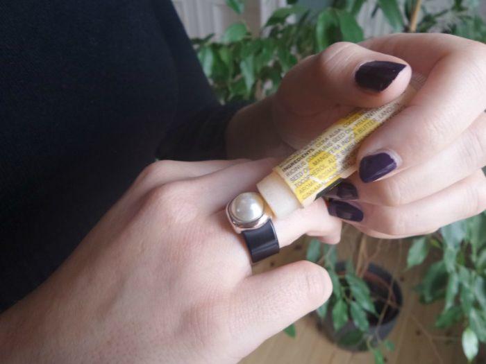 burro-cacao-anello