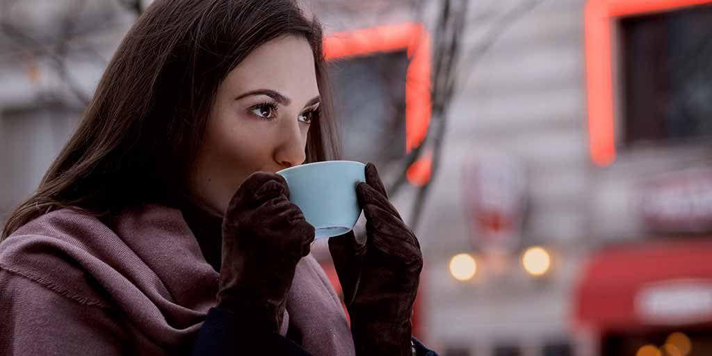 caffe-donna