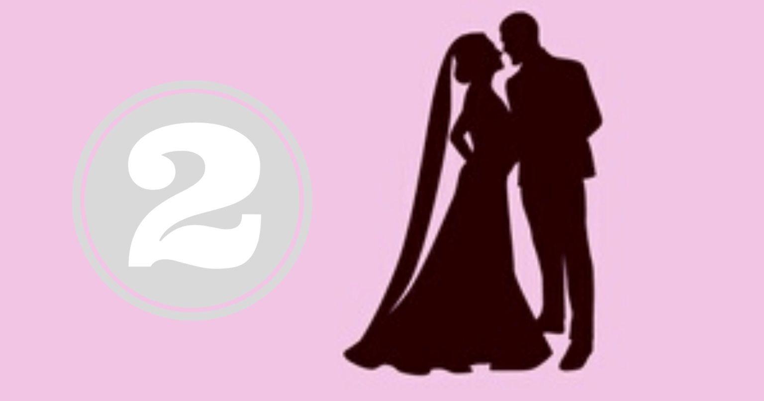 coppia-2