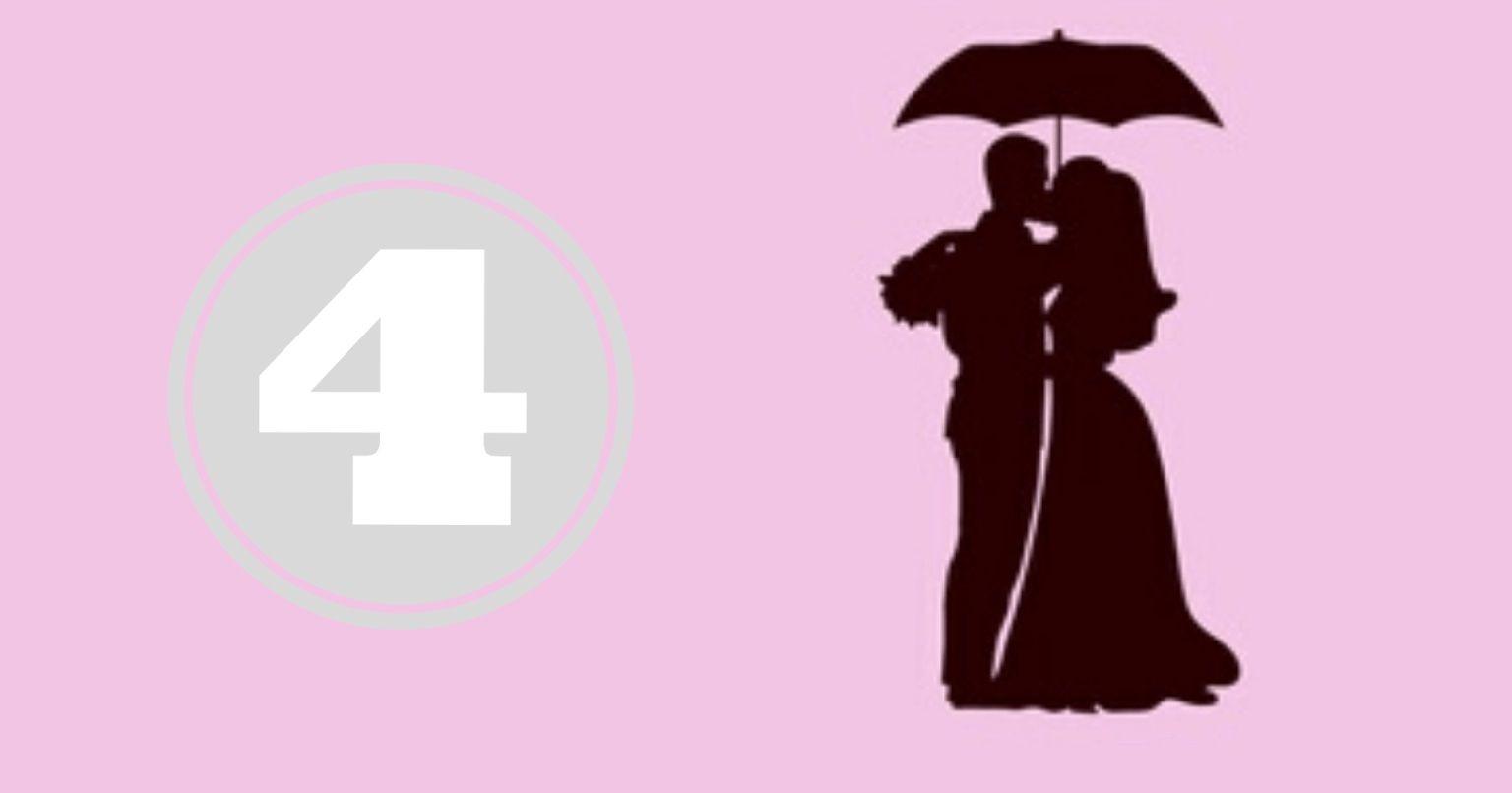 coppia-4