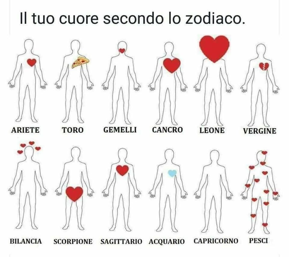 cuore-uomini