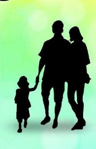 famiglia-3