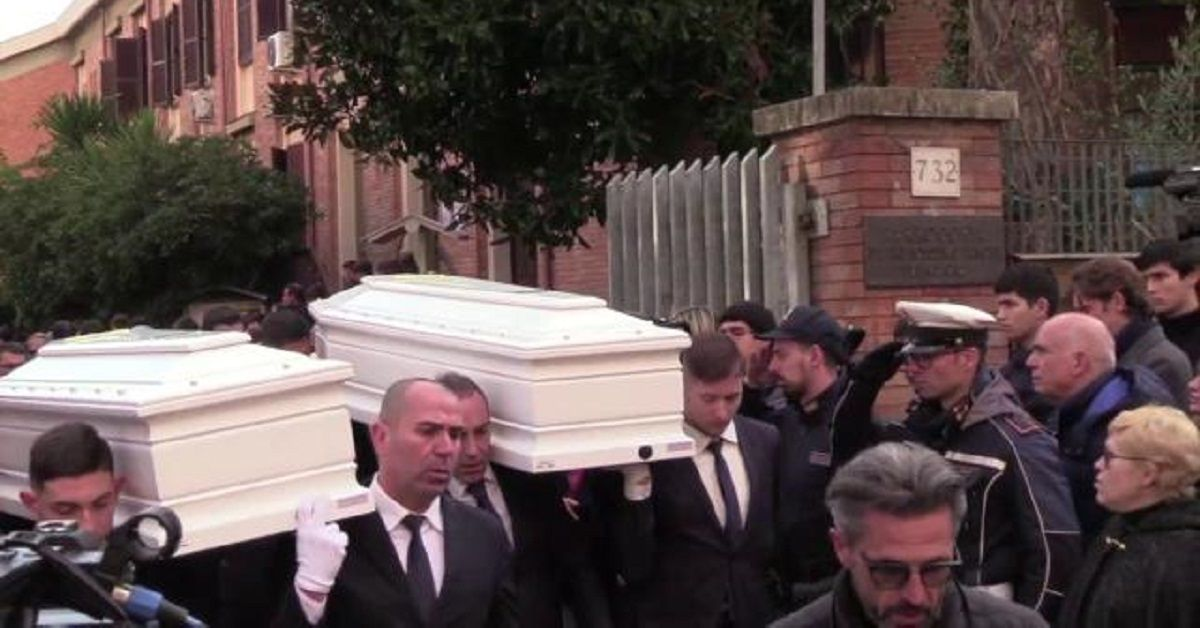 funerali-gaia-camilla
