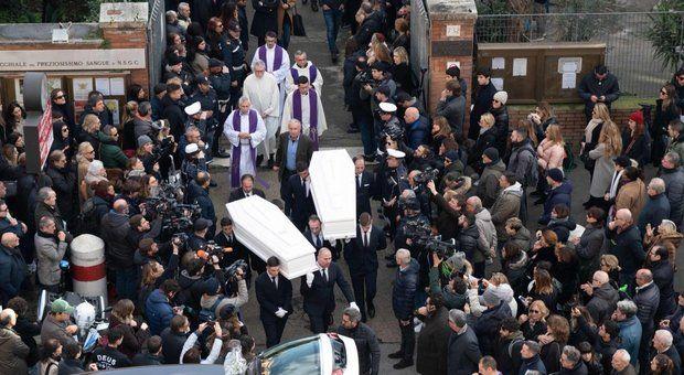 gaia-e-camilla-funerali