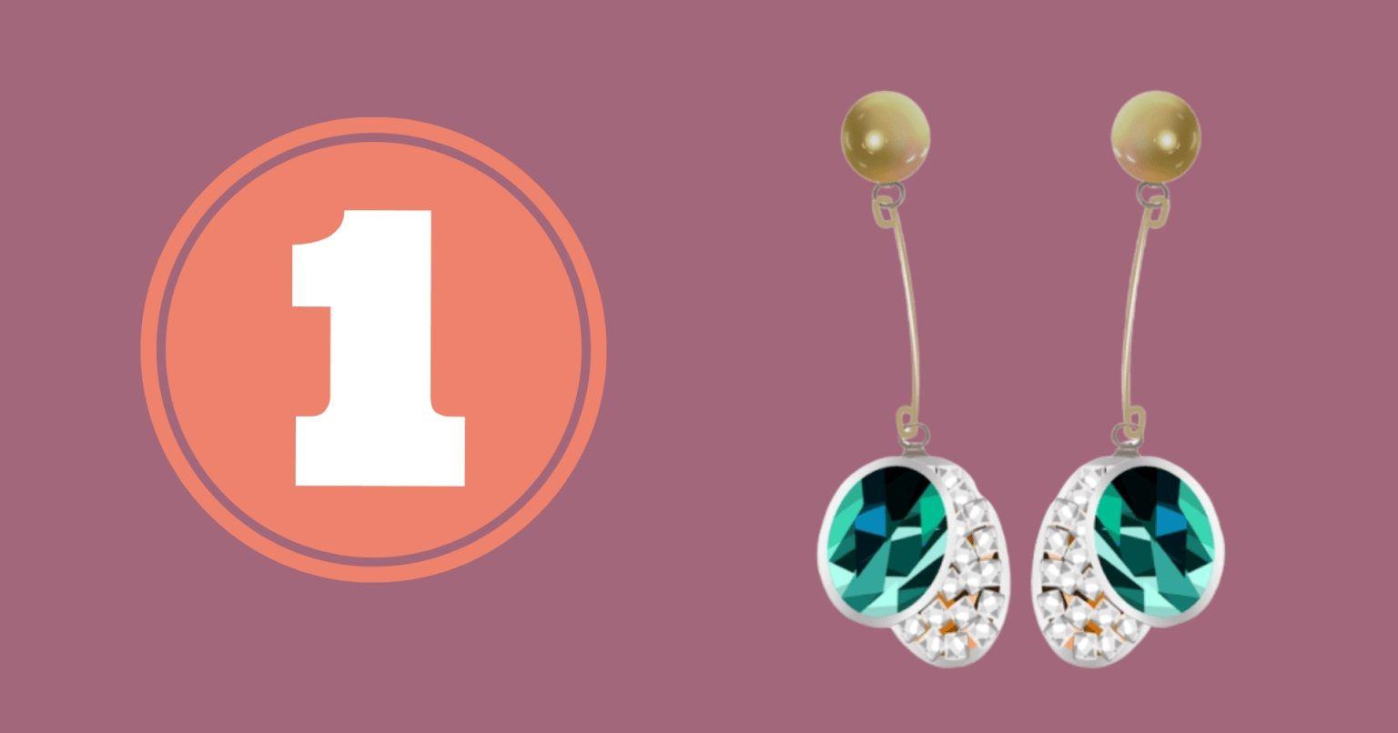 gioiello-1