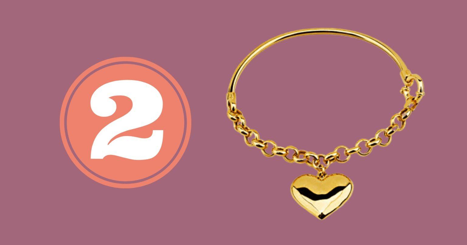 gioiello-2