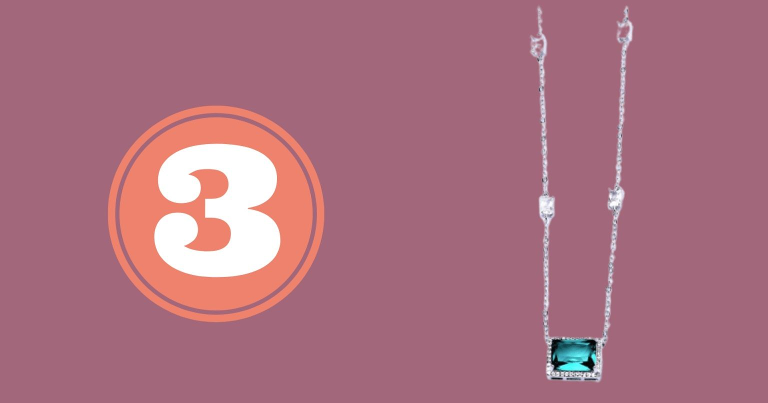 gioiello-3