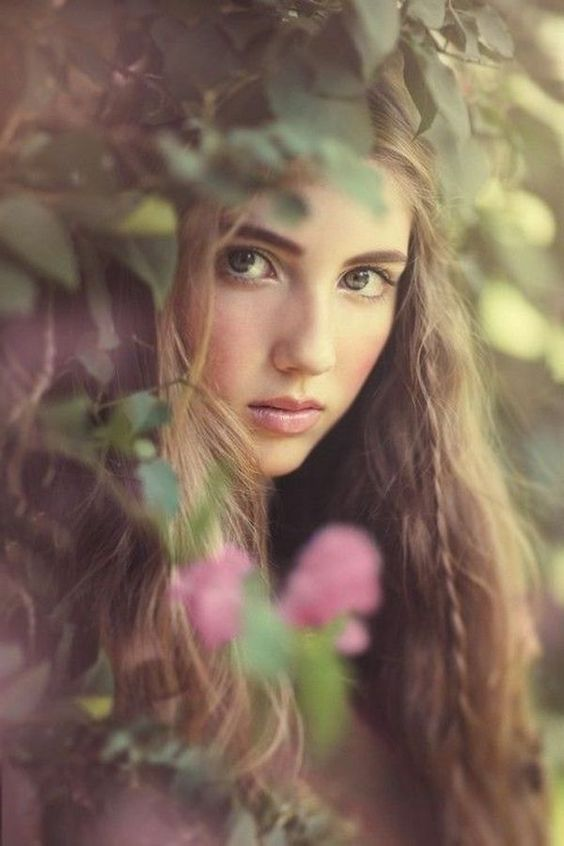 giovane-donna