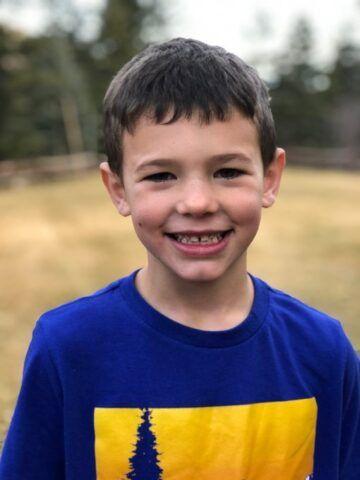 Herman-ha-perso-la-vita-a-soli-6-anni 2