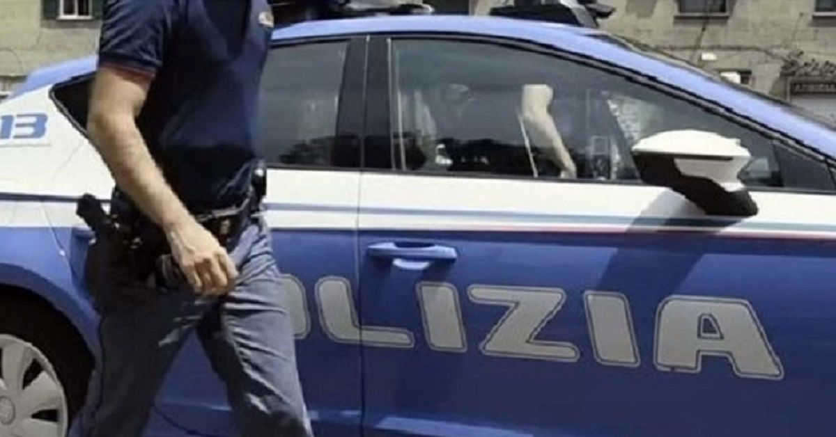 incidente-Verona-madre-e-figlia-hanno-perso-la-vita-ferito-un-ragazzo
