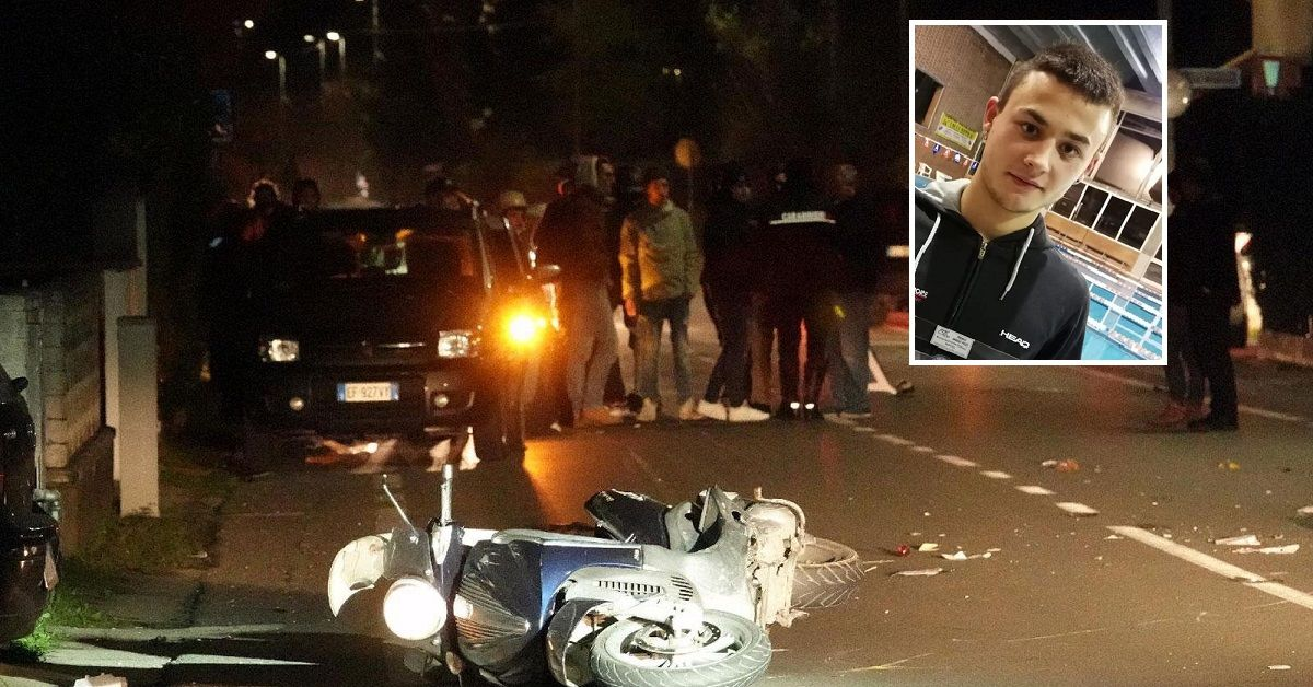 incidente-scooter