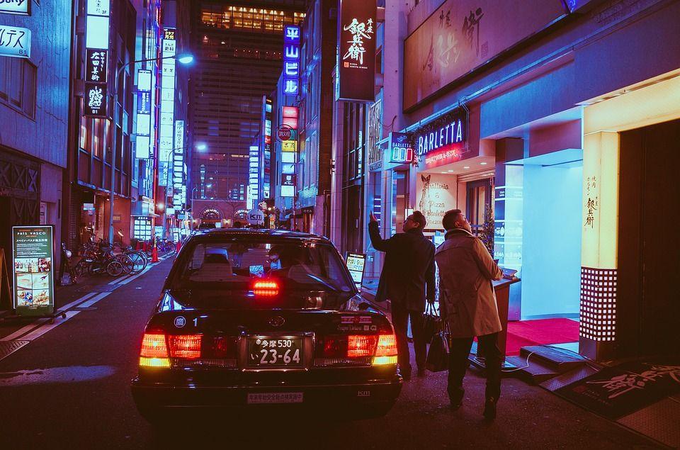 Il Giappone è alla ricerca di nuove politiche ambientali : è aperta la caccia a aziende e startup