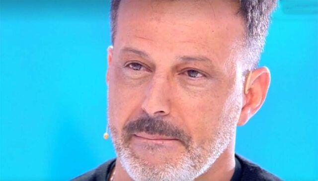 Kikò Nalli ricoverato per sospetto infarto ma è solo stress